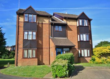 1 bed flat for sale in The Goodwins, Tunbridge Wells TN2