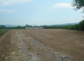 Thumbnail Land for sale in Valley View, Curragh, Ardfinnan, Tipperary