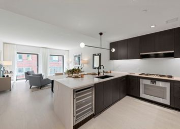 Thumbnail 2 bed apartment for sale in 55 W 17th St Apt 501, New York, Ny 10011, Usa