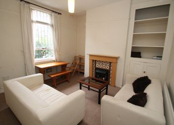 Thumbnail 5 bed terraced house to rent in Kendal Lane, Leeds