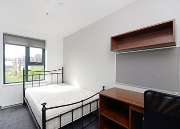 Thumbnail Room to rent in Room 5, 27 Dun Fields, Dunfields, Kelham Island, Sheffield