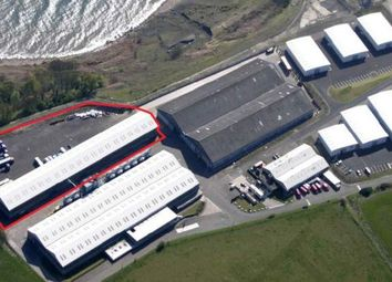 Thumbnail Light industrial to let in Frances Industrial Park, Wemyss Road, Dysart, Kirkcaldy