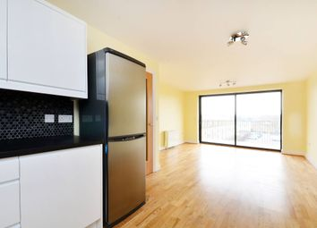 Thumbnail 2 bed flat to rent in Rye Lane, Peckham