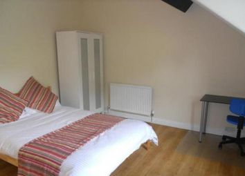 Thumbnail 1 bed terraced house to rent in Room, London Road, Worcester, Worcestershire