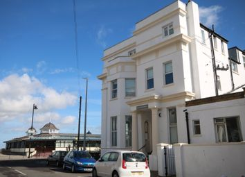 Thumbnail 2 bed flat for sale in Richmond Street, Herne Bay