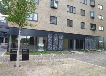 Thumbnail Retail premises to let in Unit 2, Hobson Square, Great Kneighton, Cambridge, Cambridgeshire