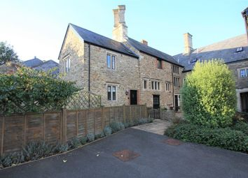 Thumbnail 2 bed cottage for sale in High Street, Highworth, Swindon