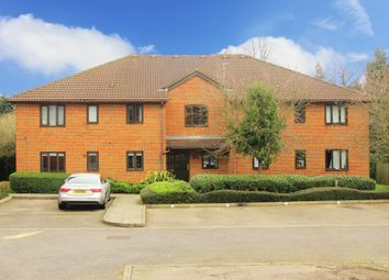 Thumbnail 1 bed flat to rent in Dianne Way, East Barnet