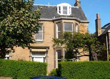 2 bed flat to rent in Lygon Road, Edinburgh EH16