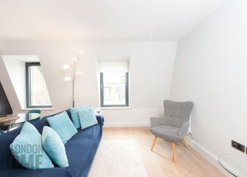 Thumbnail 2 bed flat for sale in The Lincolns, Grays Inn Road, London