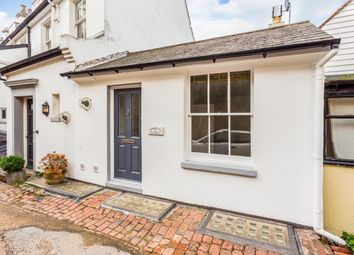 Thumbnail 2 bed cottage to rent in Cumberland Yard, Tunbridge Wells