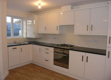 Thumbnail 3 bed end terrace house to rent in Strothers Road, High Spen, Rowlands Gill