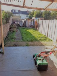 Thumbnail 4 bed semi-detached house to rent in Lynton Road, South Harrow, London