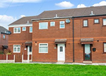 Thumbnail 3 bed terraced house for sale in Marchbank Road, Skelmersdale
