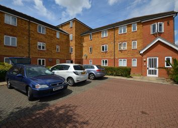 Thumbnail Studio for sale in Dunlop Close, Dartford