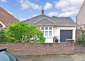 Thumbnail 3 bed detached bungalow for sale in Standard Road, Bexleyheath