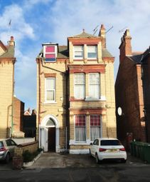 Thumbnail 3 bed terraced house for sale in Trinity Road, Bridlington, North Humberside
