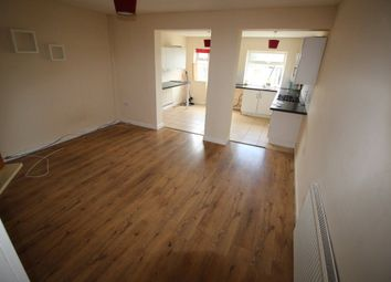 Thumbnail 2 bed terraced house to rent in Denbigh Road, Coventry