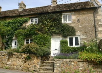2 bed cottage for sale in Monkton Farleigh, Wiltshire BA15