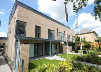 2 bed flat to let in Rustat Road