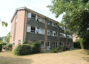2 bed maisonette for sale in Clement Court, Maidstone, Kent ME16