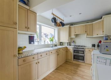 Thumbnail 5 bed detached house for sale in Canal Lane, Stanley, Wakefield