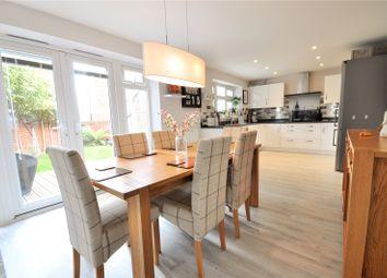 5 bed detached house for sale in Broadbridge Heath, Horsham, West Sussex RH12