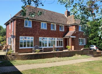 Thumbnail 5 bed detached house for sale in Bilsington Road, Ashford