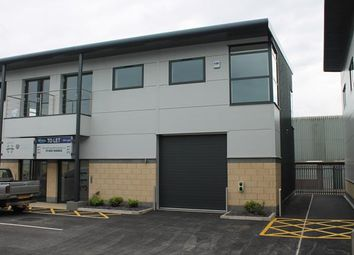 Thumbnail Office to let in 311, Ideal Business Park, National Avenue, Hull