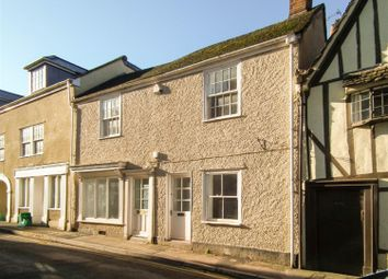 Thumbnail 2 bed cottage to rent in St. Giles Barton, Hillesley, Wotton-Under-Edge