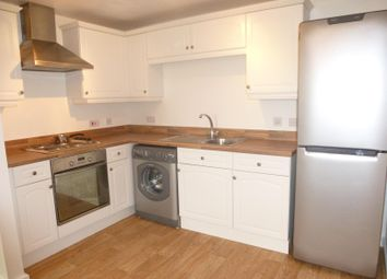 Thumbnail 2 bed flat to rent in Prospect Court, Morley, Leeds