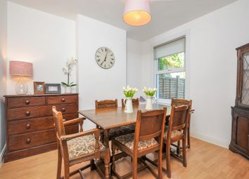 Thumbnail 3 bed terraced house for sale in Fullerton Road, Addiscombe, Croydon
