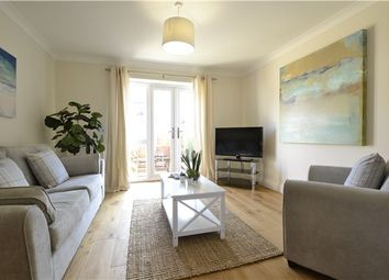 Thumbnail 3 bed end terrace house for sale in Norton Road, Tunbridge Wells, Kent