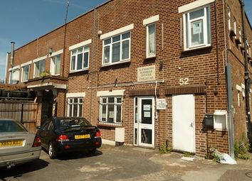 Thumbnail Office to let in Alexandra Road, Enfield