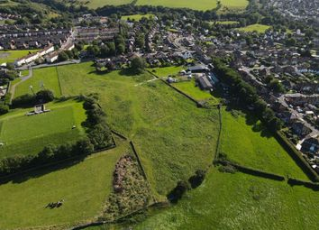Thumbnail Land for sale in Inghams Avenue, Pudsey