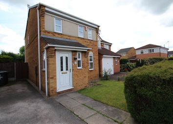 Thumbnail 3 bedroom detached house to rent in Walsham Close, Chilwell