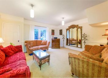 Thumbnail 2 bed detached house for sale in Queens Road, Bounds Green, London, .