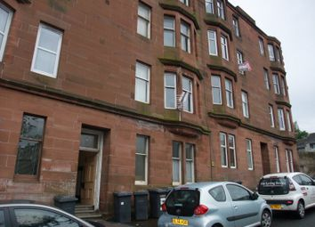 Thumbnail 2 bed flat to rent in Hill Street, Inverkeithing, Fife