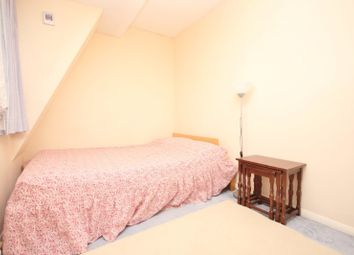Thumbnail 1 bed property to rent in Willow Street, Romford