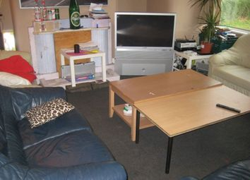 Thumbnail 9 bed property to rent in Belle Vue Road, Hyde Park, Leeds