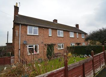 Thumbnail 2 bed maisonette for sale in Sandscroft Avenue, Broadway, Worcestershire