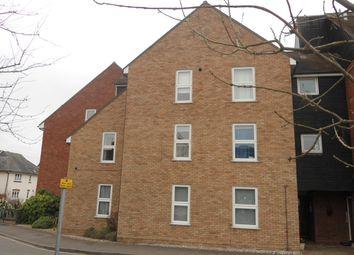 Thumbnail 2 bed maisonette to rent in Fryerning Lane, Ingatestone