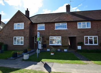 Thumbnail 3 bed semi-detached house for sale in Summerfield Road, West Wittering, Chichester, West Sussex