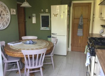 Thumbnail 2 bed semi-detached house for sale in Kenilworth Road, Bognor Regis
