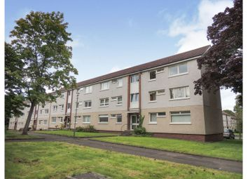 1 bed flat for sale in 2 Maxwell Grove, Glasgow G41
