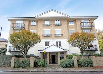 Thumbnail 2 bed flat to rent in Corney Reach Way, Chiswick