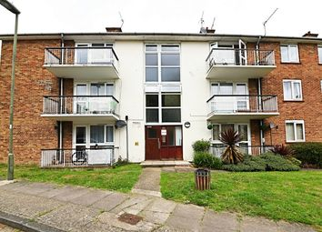 Thumbnail 2 bed flat for sale in Victoria Grove, North Finchley