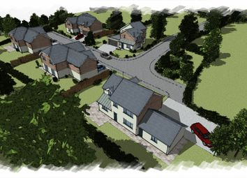Thumbnail 3 bed detached house for sale in Loddiswell, Kingsbridge