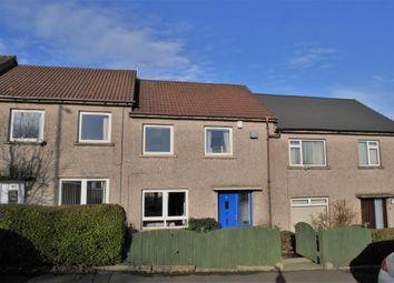 3 bed terraced house for sale in Oakbank Drive, Barrhead G78