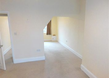 Thumbnail 2 bed property to rent in Rawlinson Street, Barrow-In-Furness